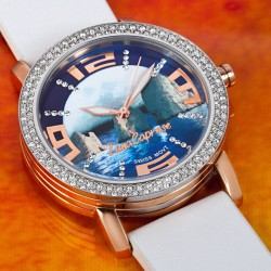 Orologio Damecuta