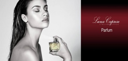 Luna Caprese: Outlet di profumi on line